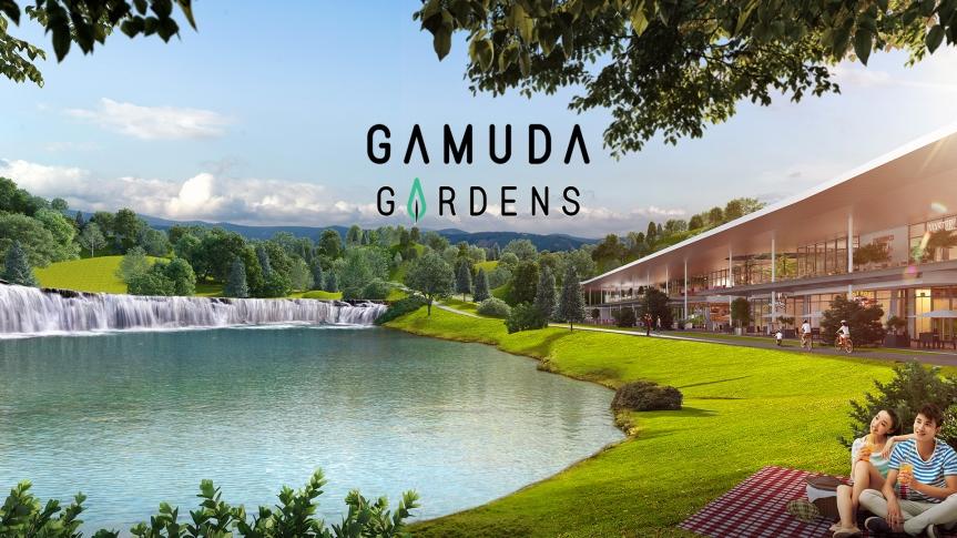Gamuda Jumps into LossMaking
